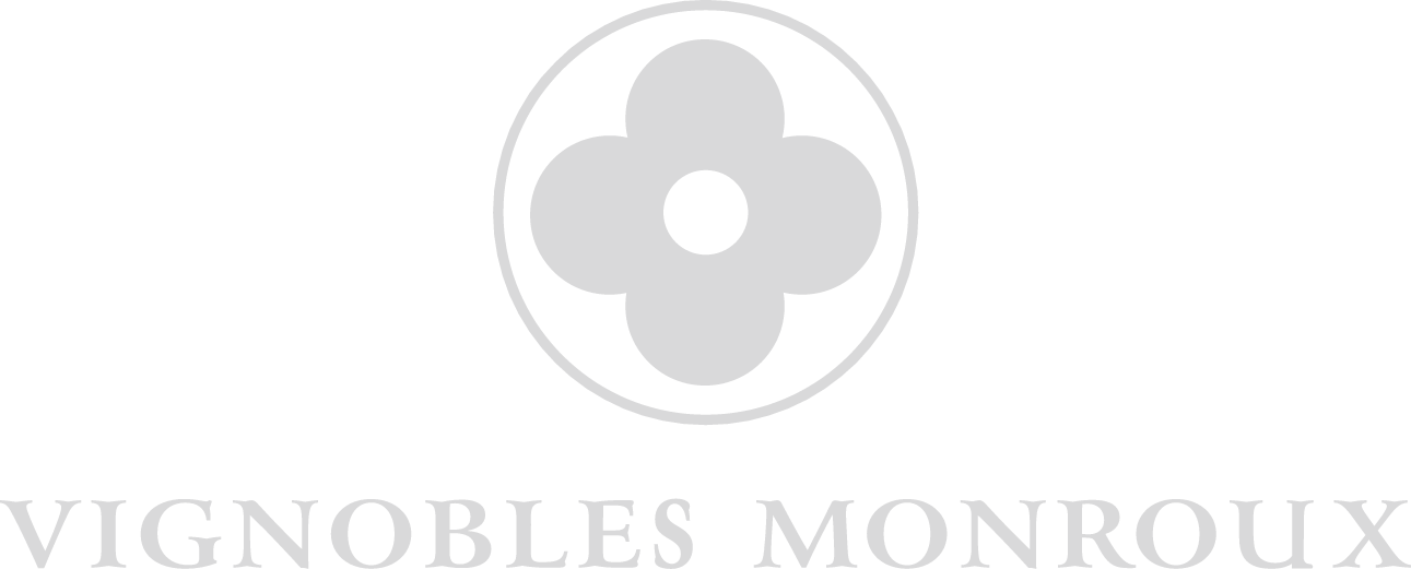 Vignobles Monroux